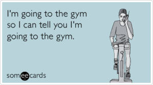 gym-exercise-friend-phone-confession-ecards-someecards