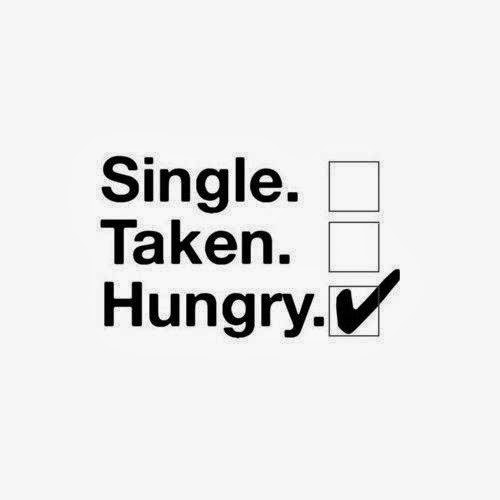 Funny Quotes Love Food : Food Quotes Tumblr Whats your fave food?