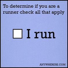 check-box i run