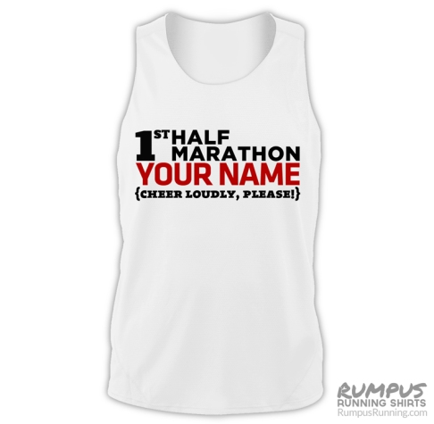 customhalf-women-tank