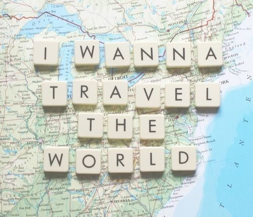 i-wanna-travel-the-world