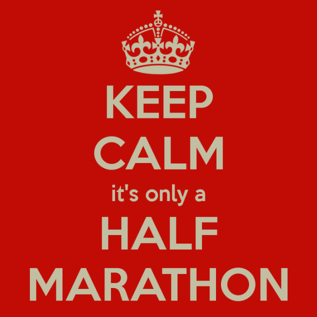 keep-calm-it-s-only-a-half-marathon-2