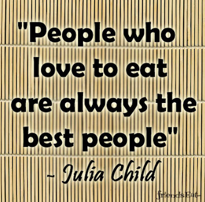 love-to-eat-food-picture-quote