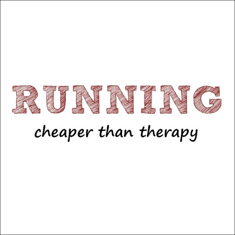 running-cheaper-than-therapy-square