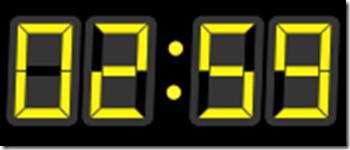 sub 3 hour half marathon