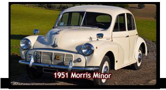 1951-morris-minor