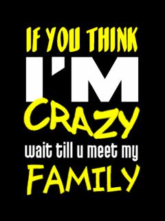 crazy_family